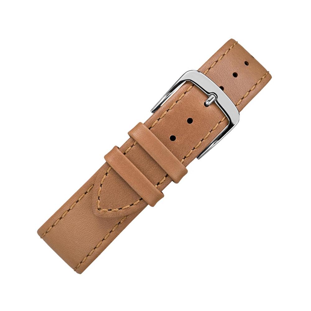 Timex PW2R29100 - pasek do zegarka męski