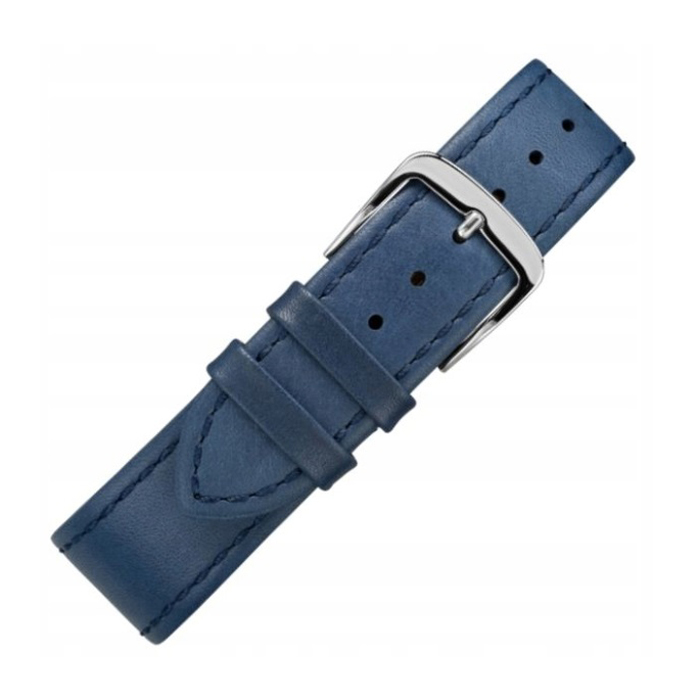 Timex PW2R29200 - pasek do zegarka męski