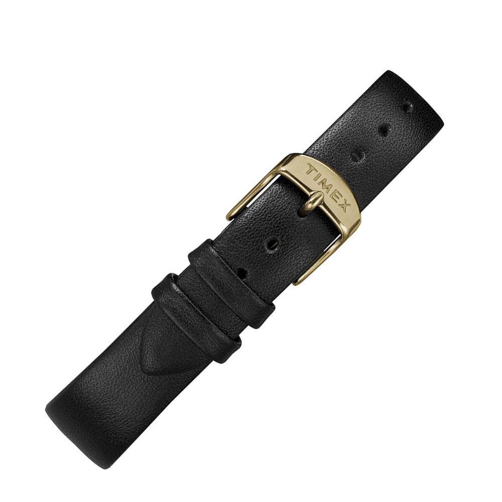 Timex PW2R36400 - pasek do zegarka damski