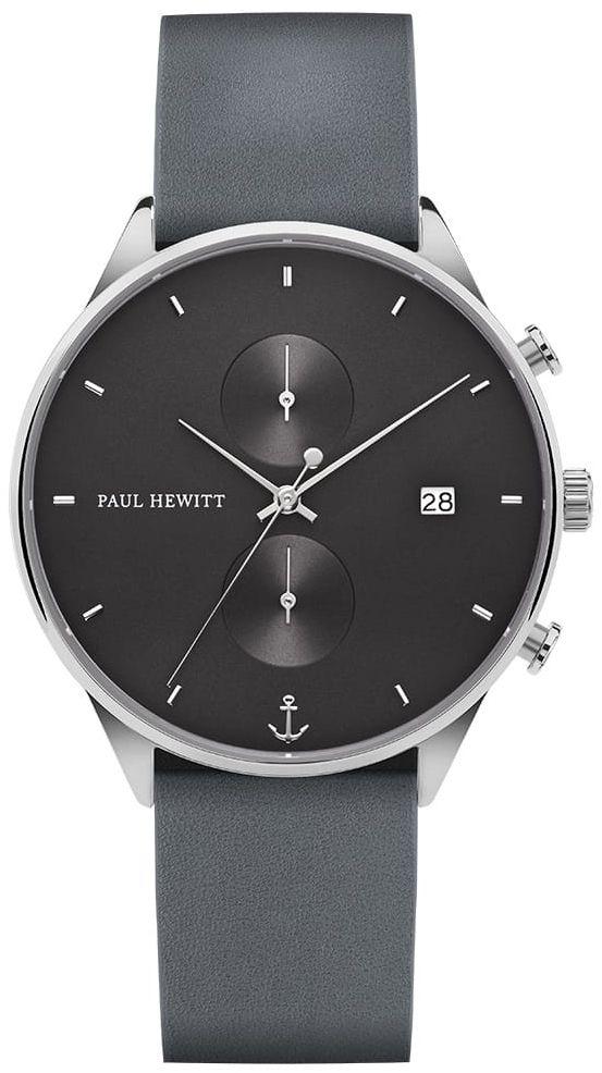 Paul Hewitt PH-C-S-M-48M - zegarek męski