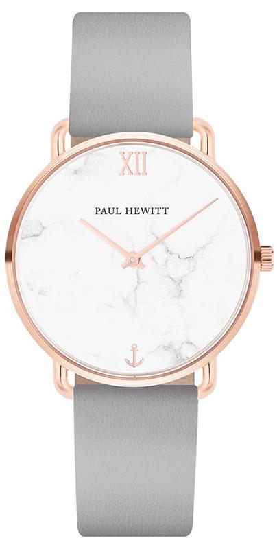 Paul Hewitt PH-M-R-M-31S - zegarek damski