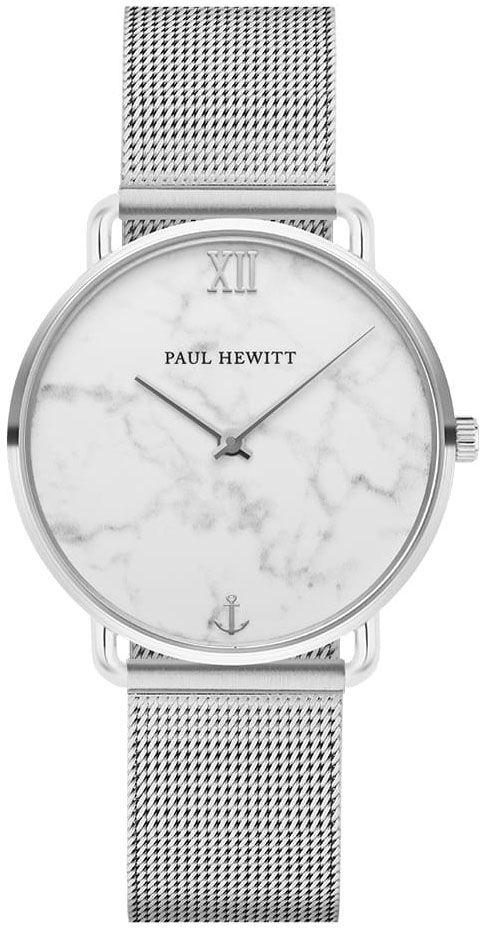 Paul Hewitt PH-M-S-M-4S - zegarek damski