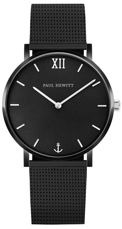 Paul Hewitt PH-PM-4-L - zegarek męski