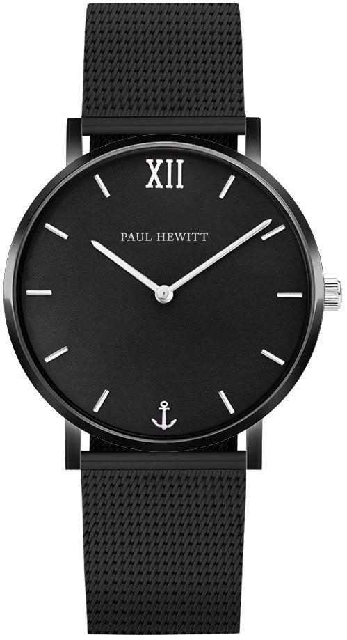 Paul Hewitt PH-PM-4-M - zegarek męski