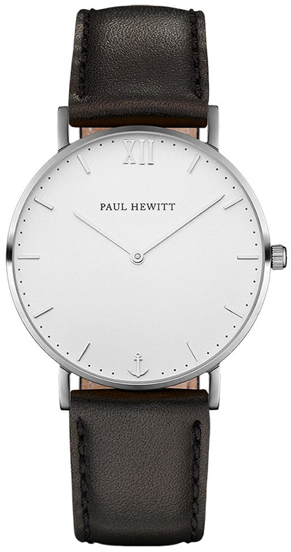 Paul Hewitt PH-SA-S-ST-W-2M - zegarek męski