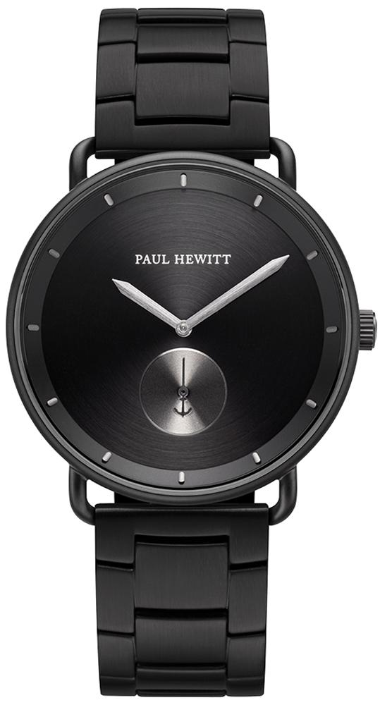 Paul Hewitt PH002728 - zegarek męski