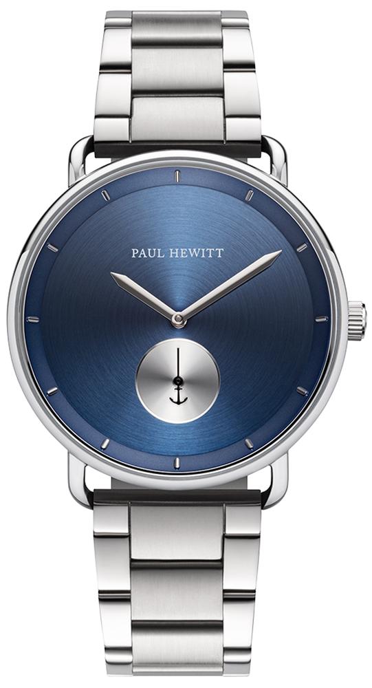 Paul Hewitt PH002733 - zegarek męski