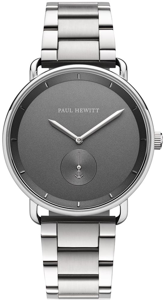 Paul Hewitt PH002734 - zegarek męski