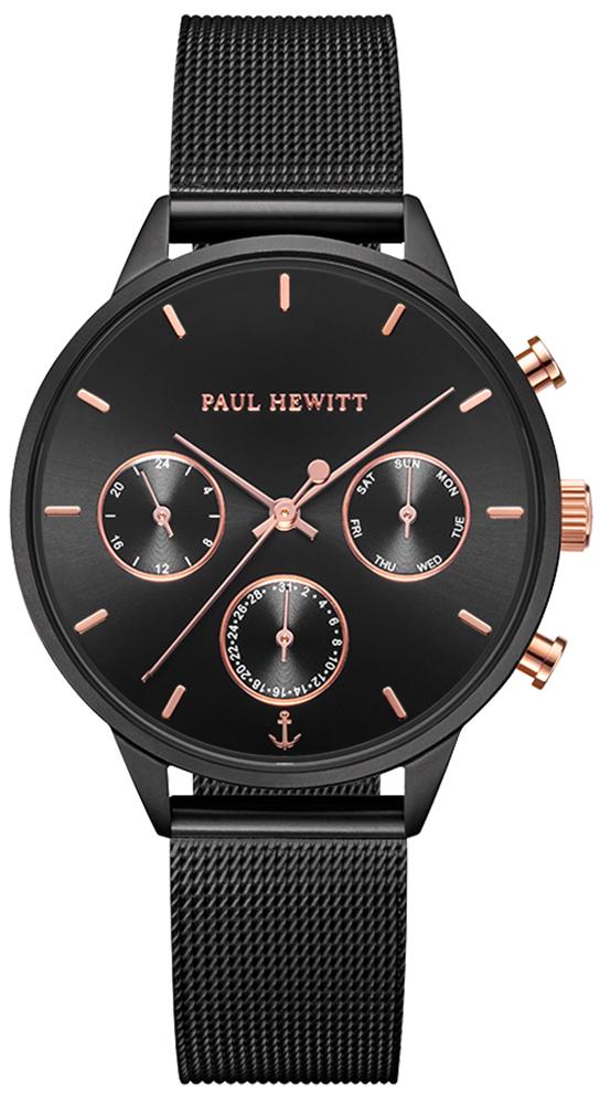 Paul Hewitt PH002811 - zegarek damski