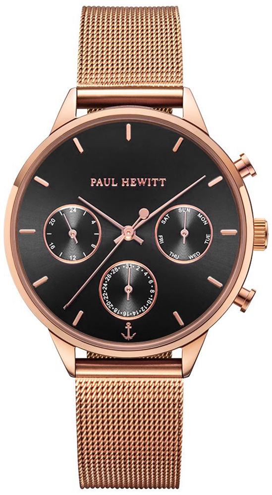 Paul Hewitt PH002812 - zegarek damski