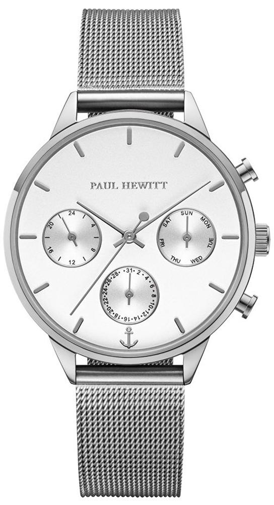 Paul Hewitt PH002814  - zegarek damski