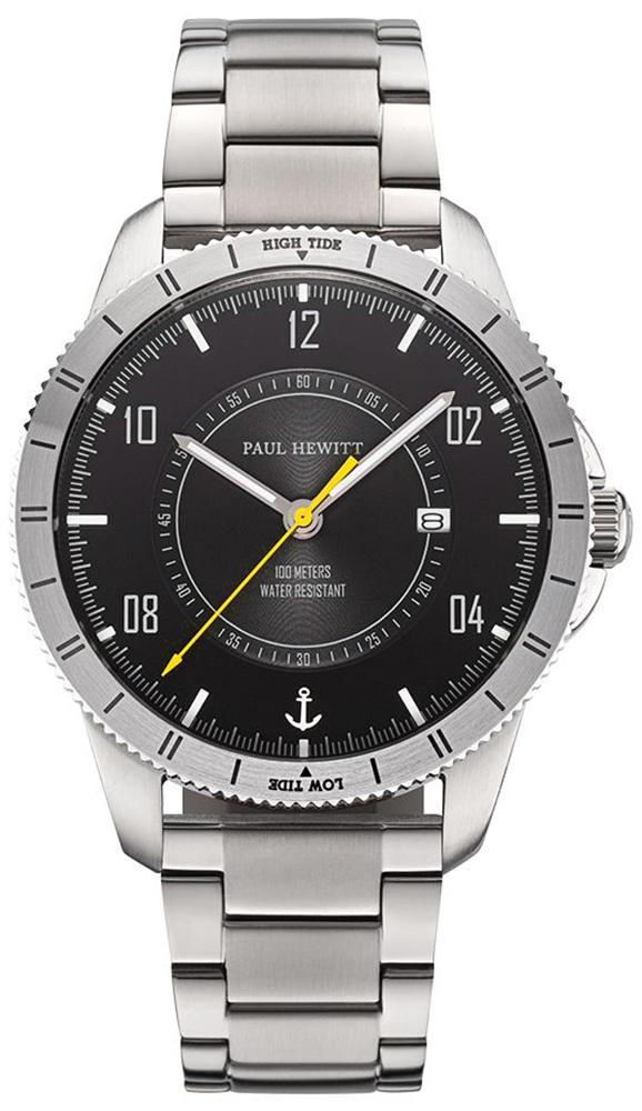 Paul Hewitt PH002831 - zegarek męski