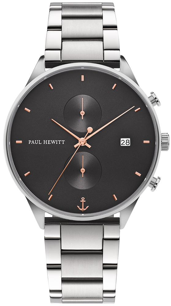 Paul Hewitt PH003097 - zegarek męski