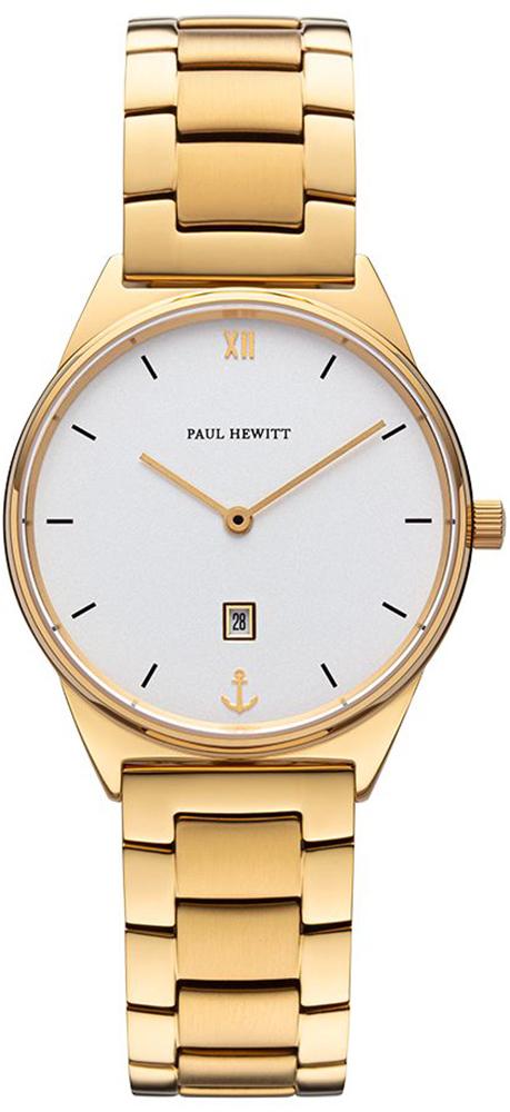 Paul Hewitt PH003158 - zegarek damski