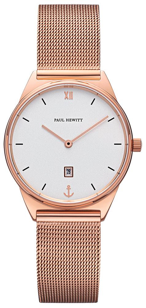 Paul Hewitt PH003160 - zegarek damski