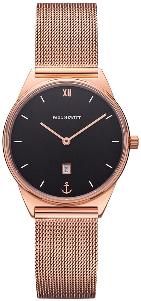 Paul Hewitt PH003161 - zegarek damski