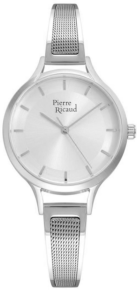Pierre Ricaud P22028.5113Q - zegarek damski