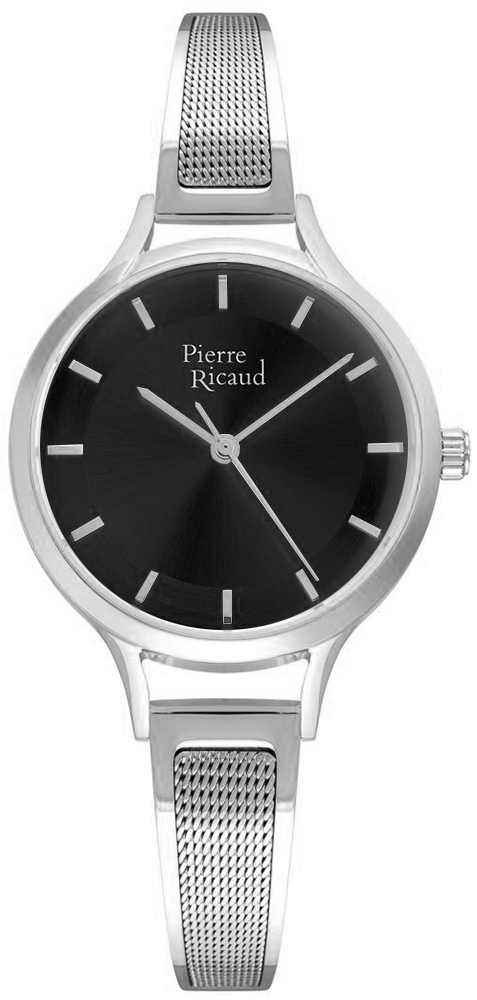 Pierre Ricaud P22028.5114Q - zegarek damski