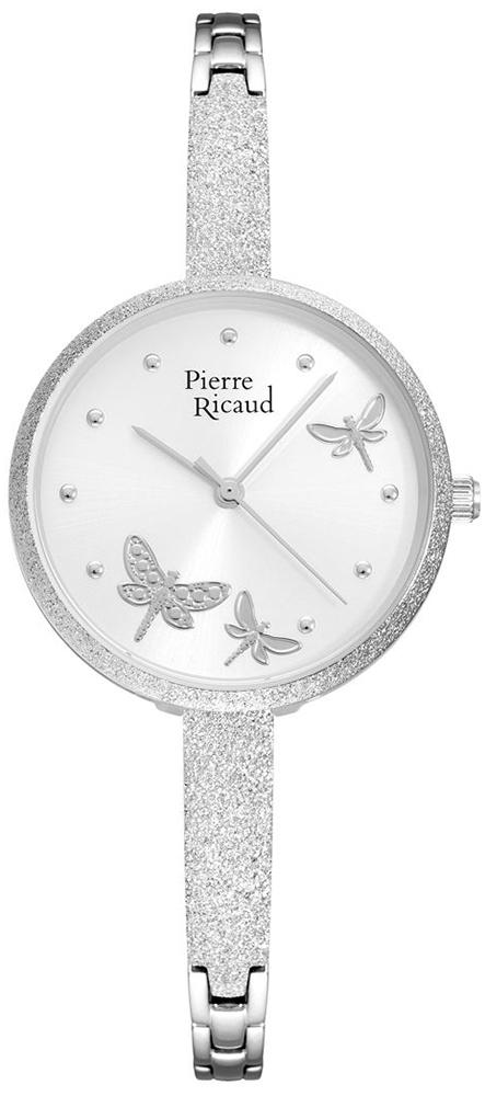 Pierre Ricaud P22031.5143Q - zegarek damski