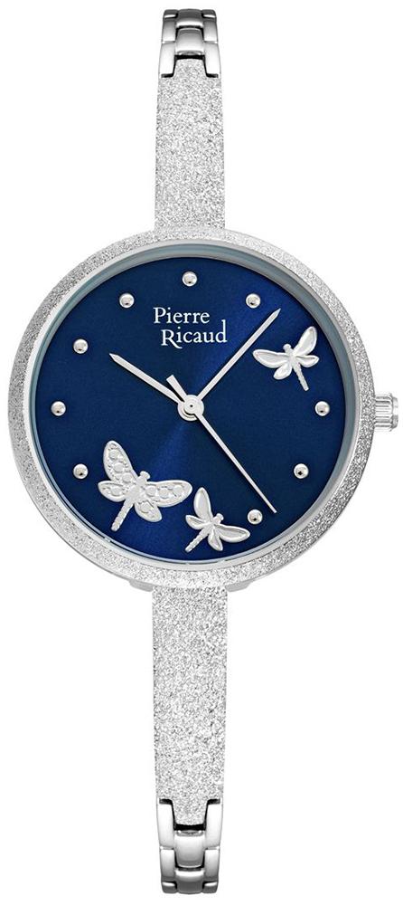 Pierre Ricaud P22031.5145Q - zegarek damski