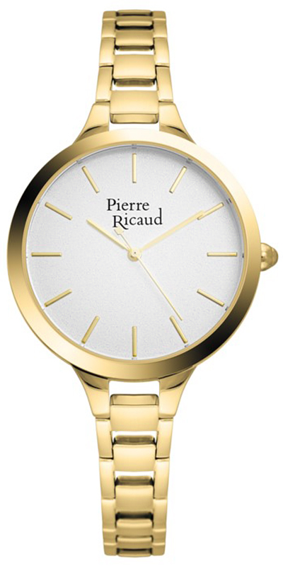 Pierre Ricaud P22047.1113Q - zegarek damski