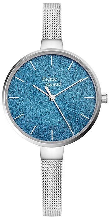 Pierre Ricaud P22085.5115Q - zegarek damski
