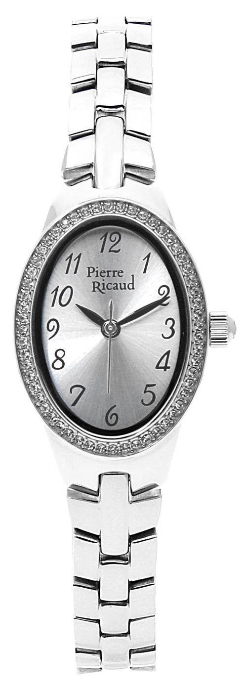 Pierre Ricaud P22149.5123Q - zegarek damski