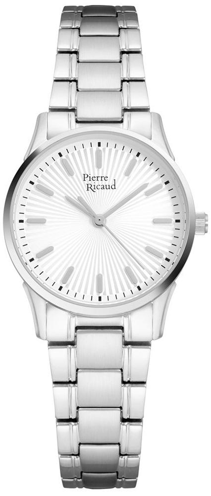 Pierre Ricaud P51041.5113Q - zegarek damski