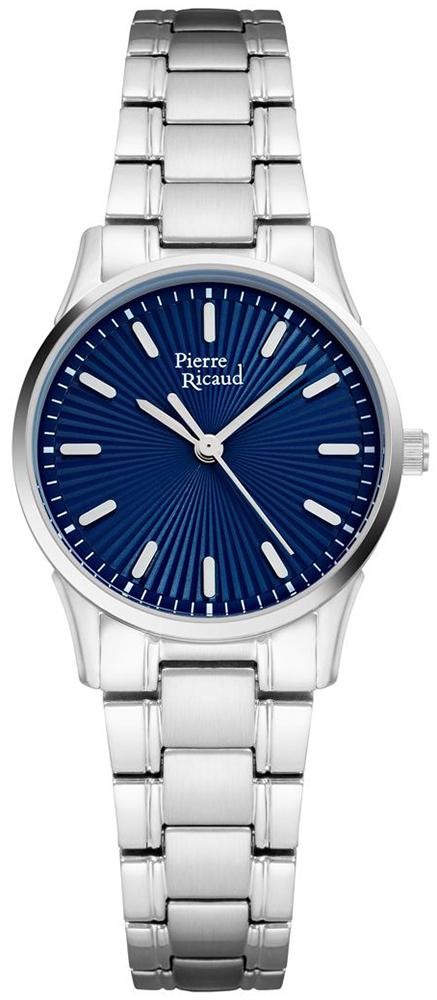 Pierre Ricaud P51041.5115Q - zegarek damski