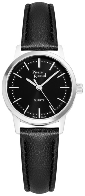 Pierre Ricaud P51091.5214Q - zegarek damski