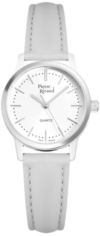 Pierre Ricaud P51091.5G13Q - zegarek damski