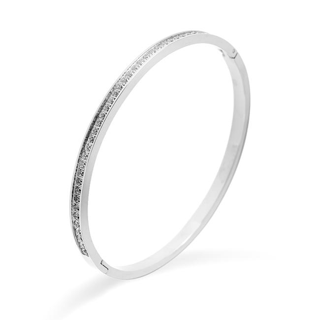 Pierre Ricaud PR136.5WZ - biżuteria