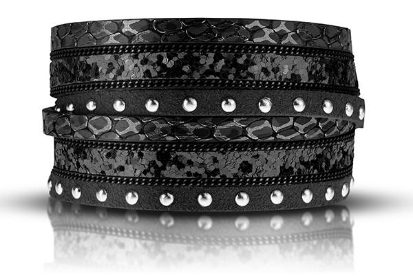 Pierre Ricaud PR138.5BL - biżuteria