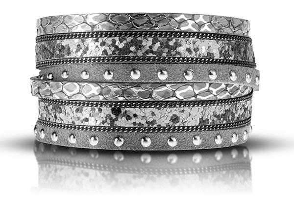 Pierre Ricaud PR138.5SL - biżuteria