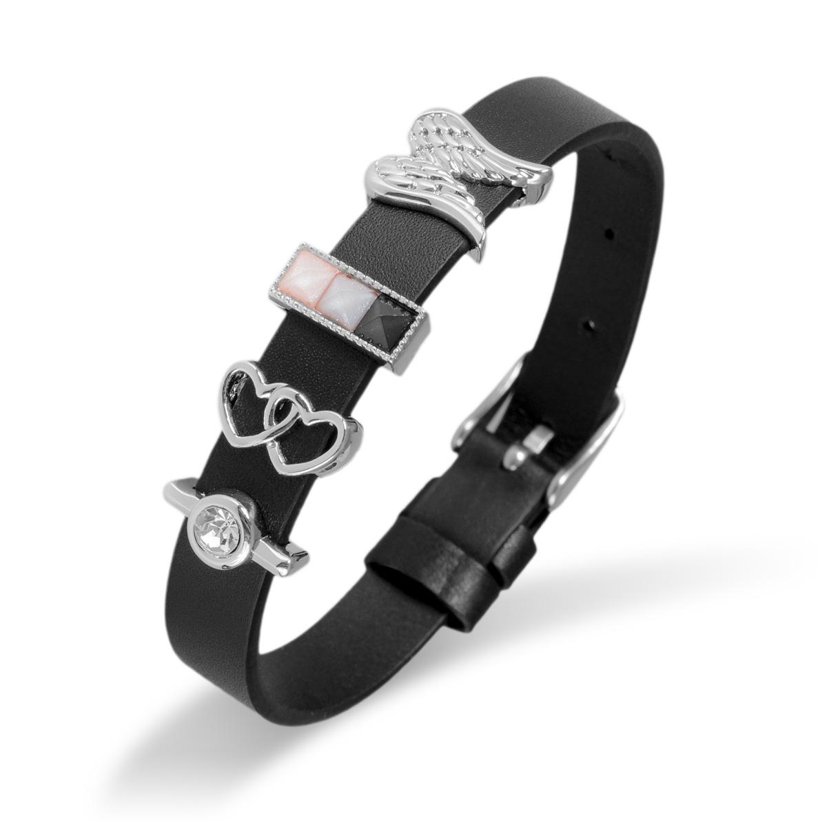 Pierre Ricaud PR141.5BL - biżuteria