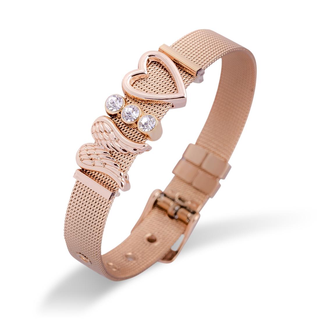 Pierre Ricaud PR142.9 - biżuteria