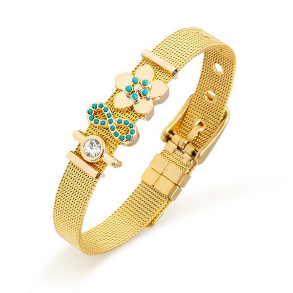 Pierre Ricaud PR148.1  - biżuteria