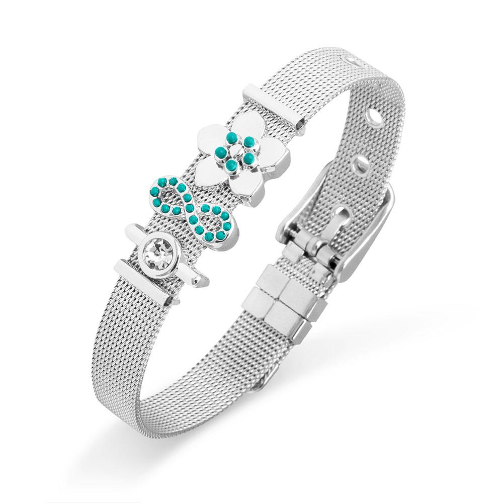 Pierre Ricaud PR148.5 - biżuteria