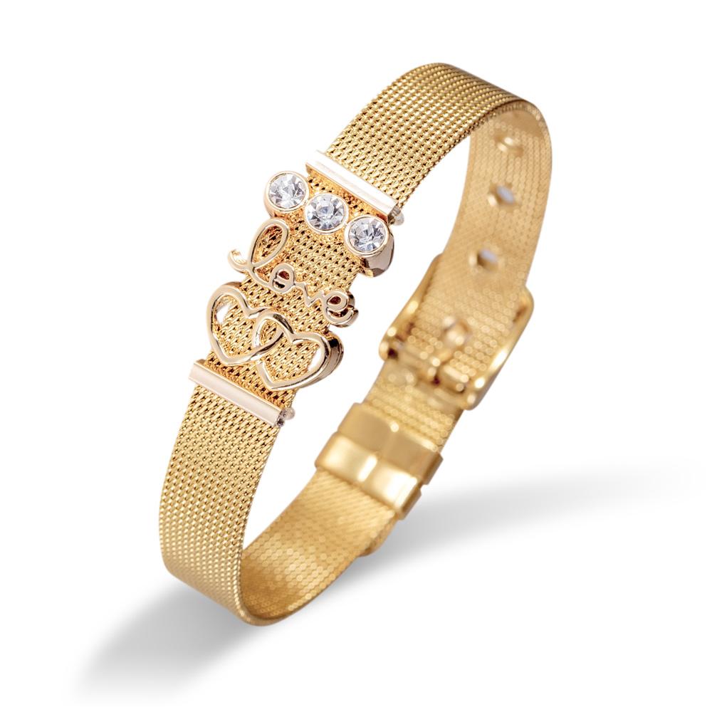 Pierre Ricaud PR150.1 - biżuteria