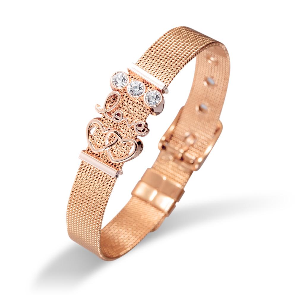 Pierre Ricaud PR150.9 - biżuteria