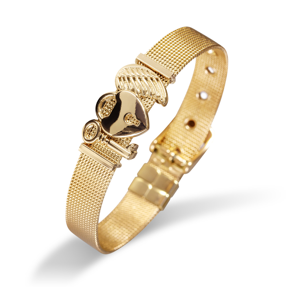 Pierre Ricaud PR151.1 - biżuteria