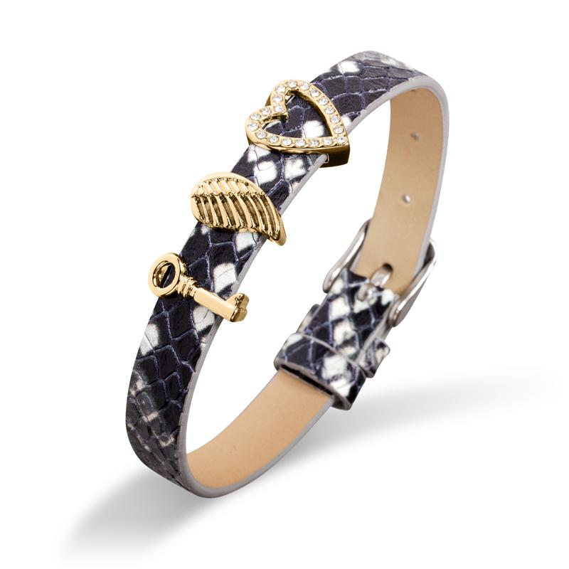 Pierre Ricaud PR152.1SNK - biżuteria