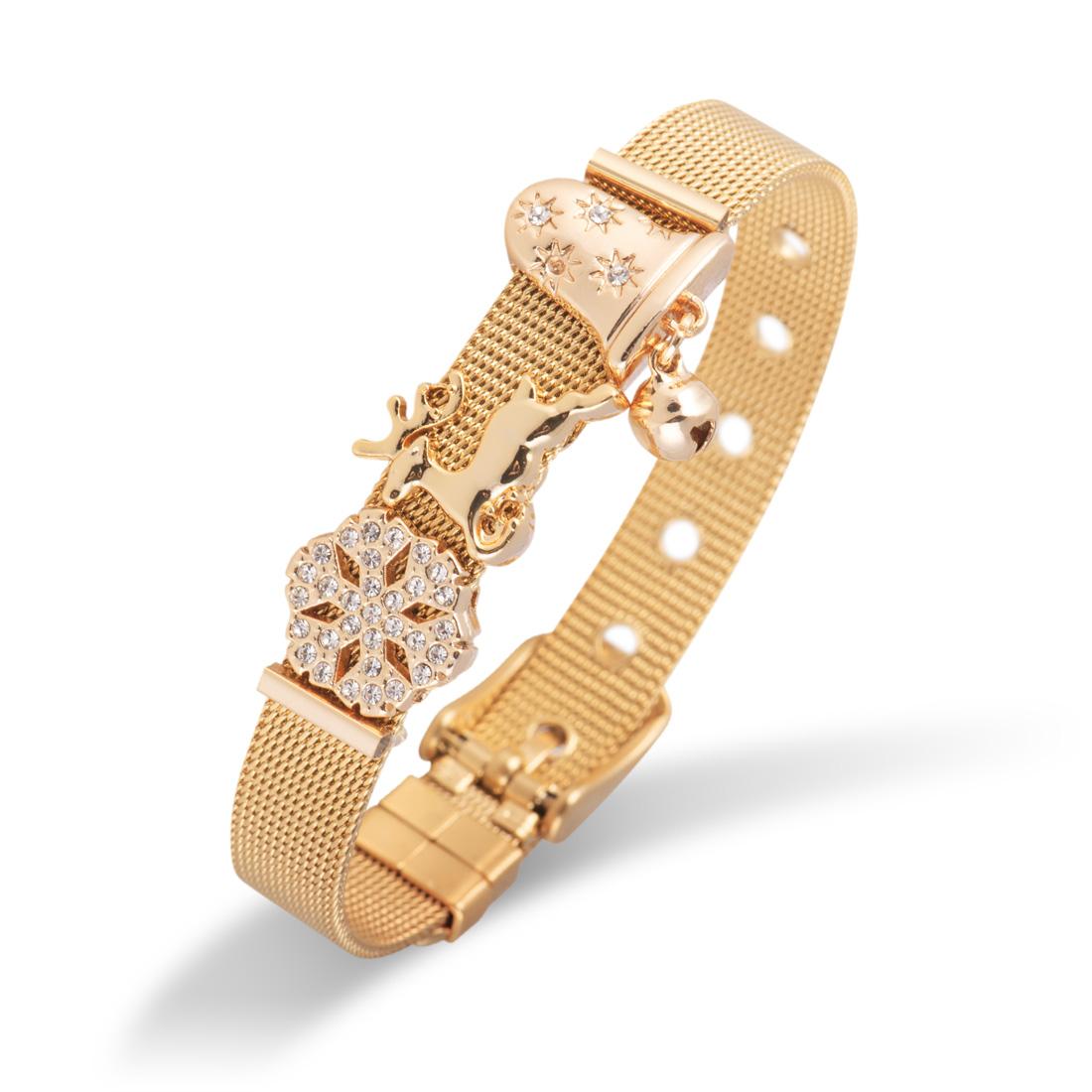 Pierre Ricaud PR153.1 - biżuteria