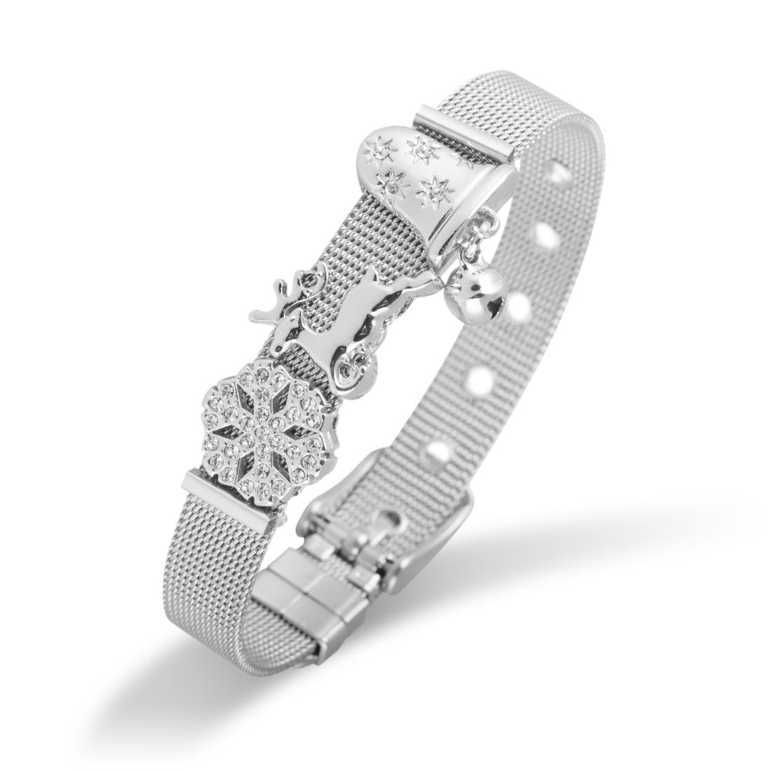 Pierre Ricaud PR153.5 - biżuteria