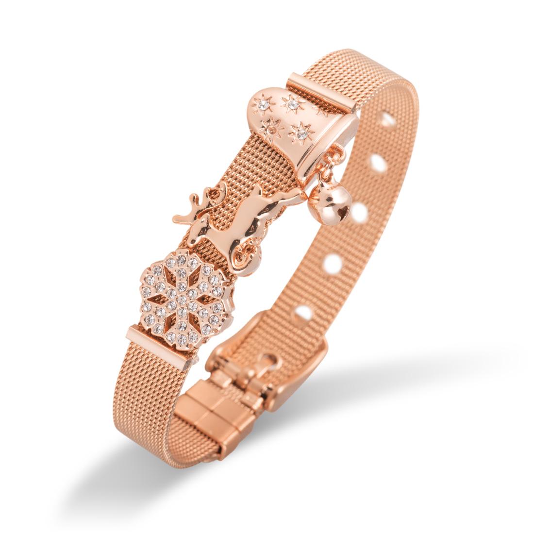 Pierre Ricaud PR153.9 - biżuteria