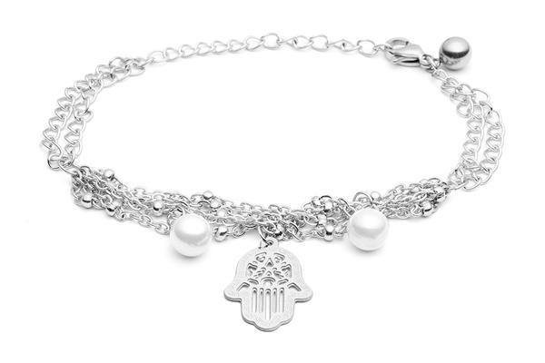 Pierre Ricaud PR160.5 - biżuteria