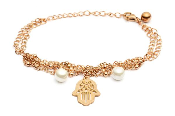 Pierre Ricaud PR160.9 - biżuteria