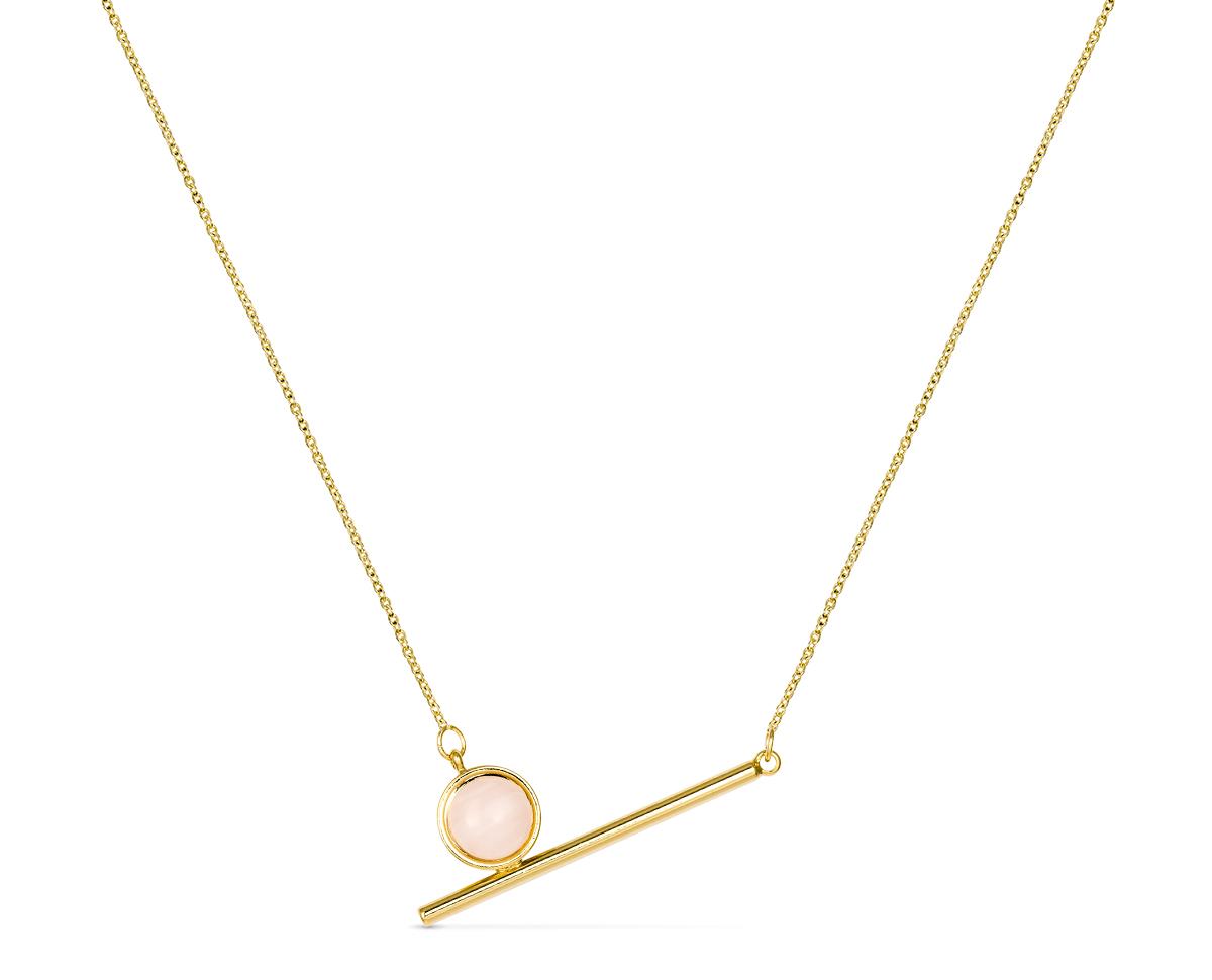 Pierre Ricaud PR511.1PE - biżuteria