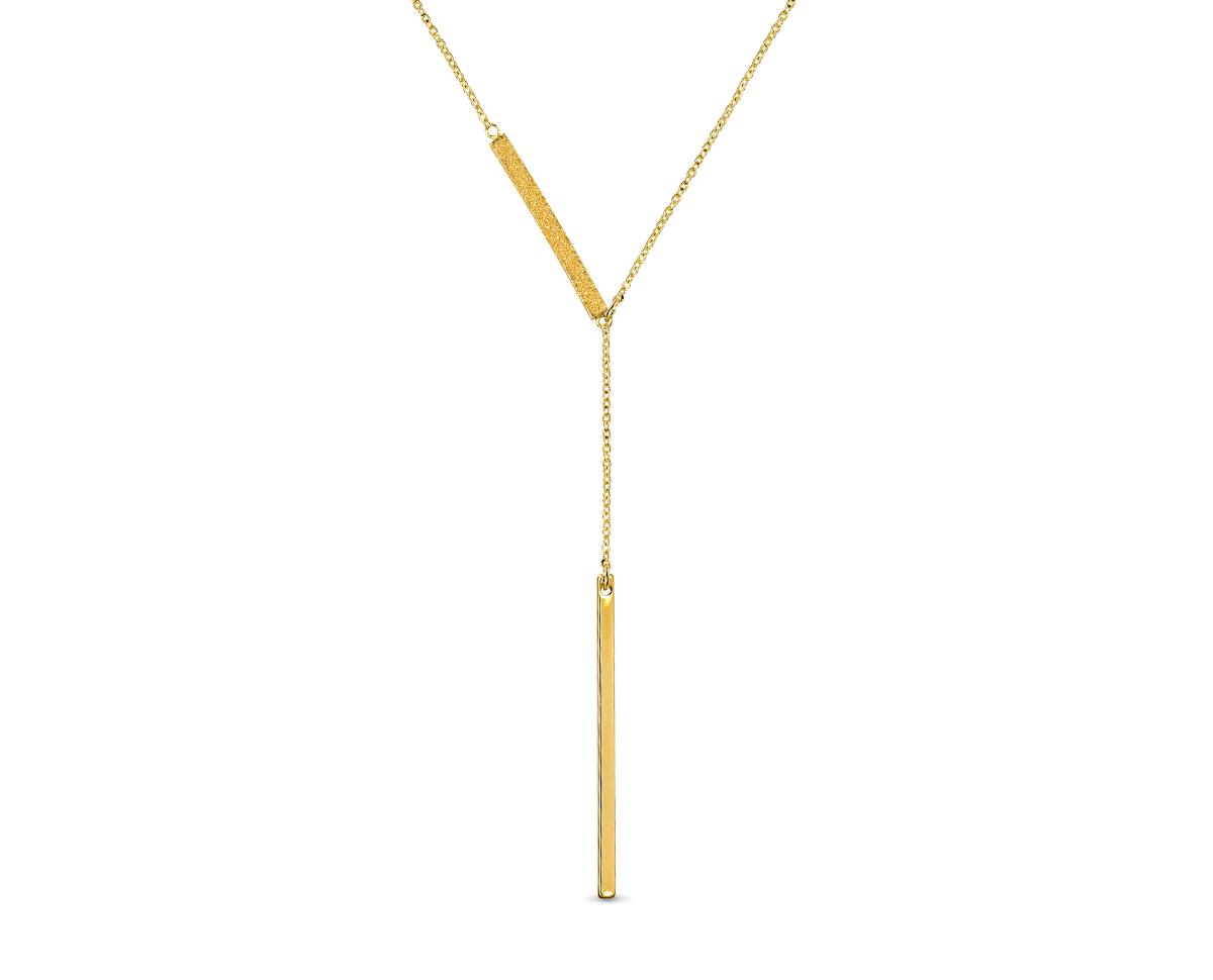 Pierre Ricaud PR512.1 - biżuteria