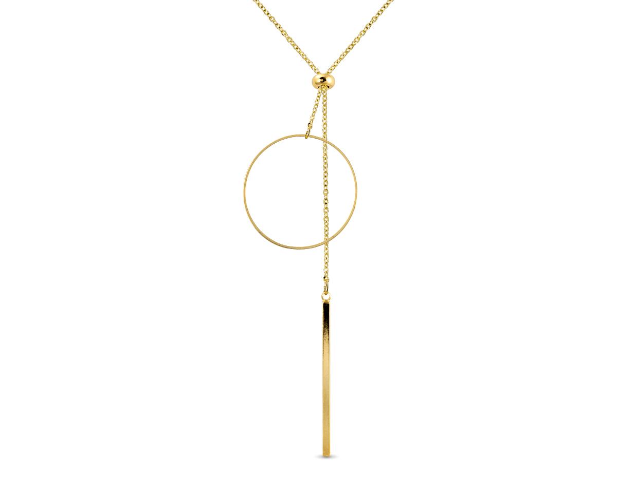 Pierre Ricaud PR513.1 - biżuteria